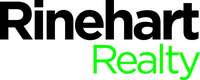 Rinehart Realty (Rock Hill)
