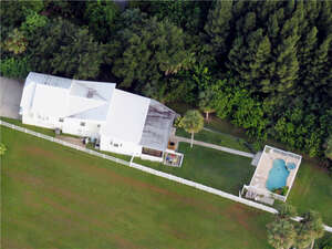 Featured Property in Grant Valkaria, FL 32949