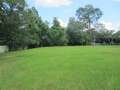 Real Estate for Sale, ListingId:40649853, location: 311 N 39th Ave Hattiesburg 39401