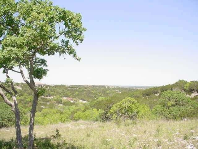 Real Estate for Sale, ListingId:44325452, location: TBD Sheppard Rees Rd Kerrville 78028