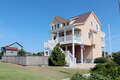 Real Estate for Sale, ListingId:50185169, location: 24215 S Holiday Boulevard Rodanthe 27968