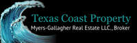 Texas Coast Property