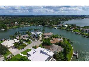 Real Estate for Sale, ListingId: 41478699, Sarasota, FL  34239