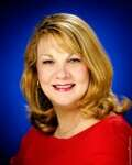 Debbie Anderson, Ft Worth Real Estate