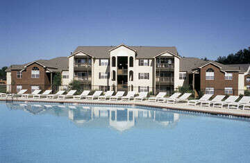 Apartments for Rent, ListingId:1305470, location: 100 Wexford Drive Anderson 29621