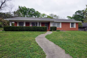 Featured Property in Big Sandy, TX 75755