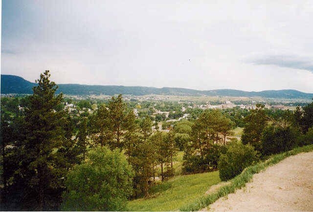 Investment for Sale at Sly Hill Sturgis, South Dakota 57785 United States