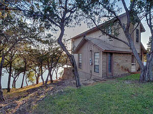 Real Estate for Sale, ListingId: 29756967, Burnet, TX  78611