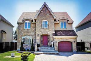 Featured Property in Laval, QC