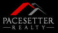 Pacesetter Realty, Manahawkin NJ