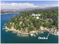 Real Estate for Sale, ListingId:51836998, location: 28730 Palisades Lake Arrowhead 92352