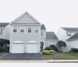 Featured Property in Englishtown, NJ 07726