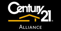 CENTURY 21 Alliance - Cherry Hill