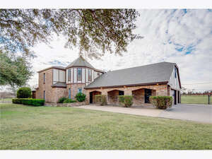 Featured Property in Sunnyvale, TX 75182