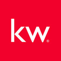 KELLER WILLIAMS,Brokerage Indepentantly Owned and Operated