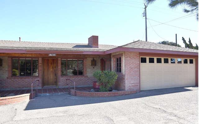 Income Property for Sale at 4124-4136 Orcutt Road Santa Maria, California 93455 United States