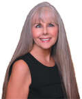 Brenda Prestegard, Houston Real Estate, License #: 0252251