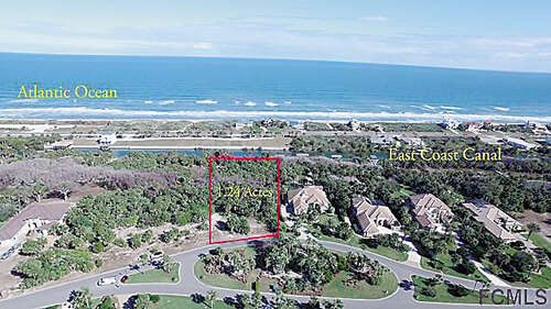Real Estate for Sale, ListingId:42715634, location: 109 Island Estates Pkwy Palm Coast 32137