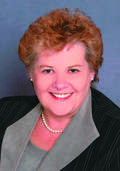 Barbara Opp, Toms River Real Estate