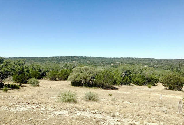 Investment for Sale at Lbl Ranch Rocksprings, Texas 78880 United States