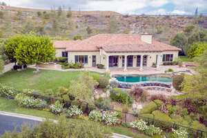 Featured Property in Thousand Oaks, CA 91361