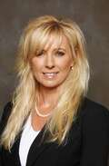 Vonda Crisp, San Antonio Real Estate