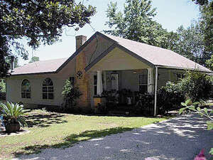Featured Property in Troup, TX