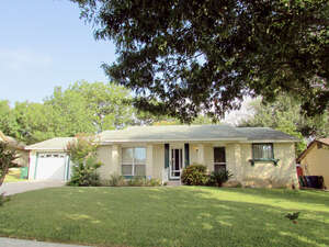 Featured Property in San Antonio, TX 78228