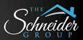 Schneider Group, Pasco WA