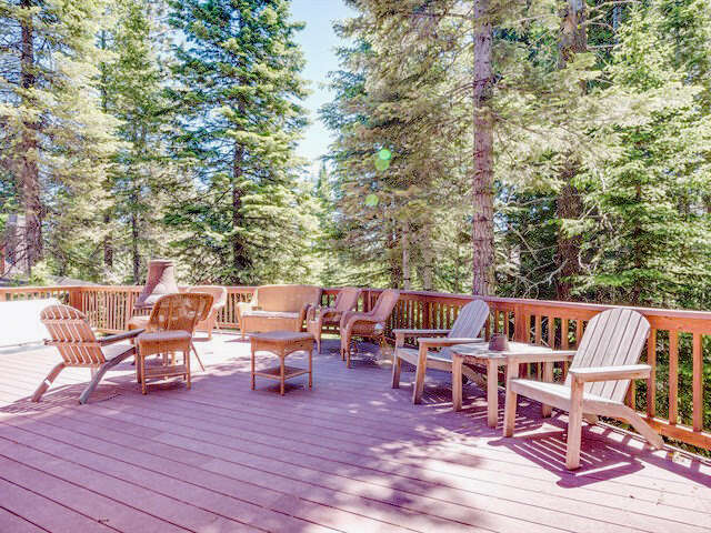 Single Family for Sale at 164 Discovery Drive Tamarack, Idaho 83615 United States