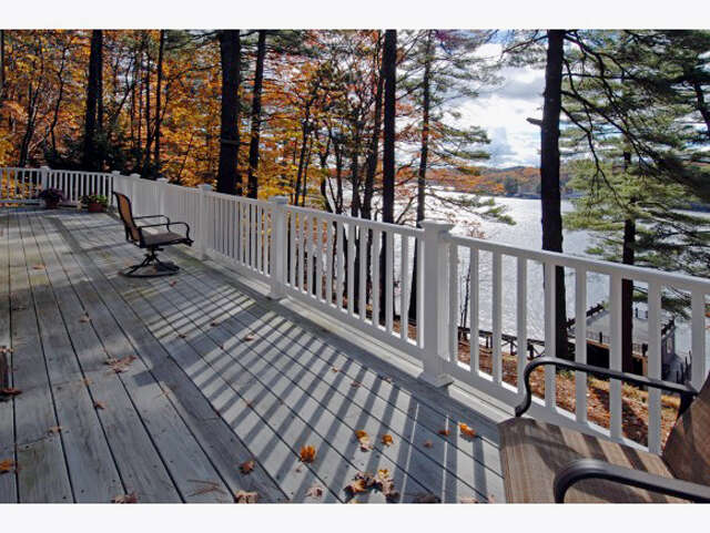 Single Family for Sale at 3 Shields Way Alton, New Hampshire 03809 United States