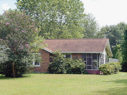 Featured Property in LANDRUM, SC, 29356