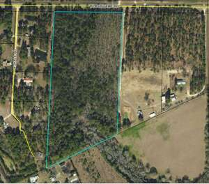 Land for Sale, ListingId:62012716, location: Blasingame Rd Moultrie 31768