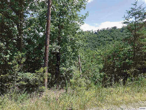 Real Estate for Sale, ListingId:47944031, location: Lot #2-A RISING FAWN Sevierville 37862