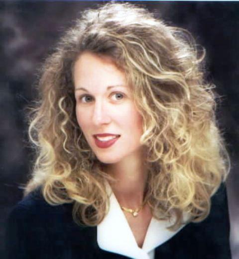 Katrina Johnson, Realtor Associate