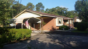 Featured Property in Goldsboro, NC 27534