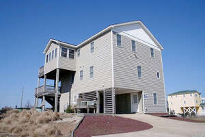 Real Estate for Sale, ListingId: 44103845, Nags Head, NC  27959
