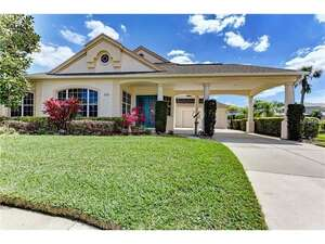 Real Estate for Sale, ListingId: 42264382, Bradenton, FL  34208