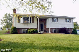 Featured Property in Chambersburg, PA 17202
