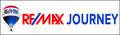 RE/MAX Journey, Rutherfordton NC