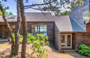 Real Estate for Sale, ListingId: 62443633, Wellfleet MA  02667