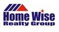 Home Wise Realty Group, Altamonte Springs FL