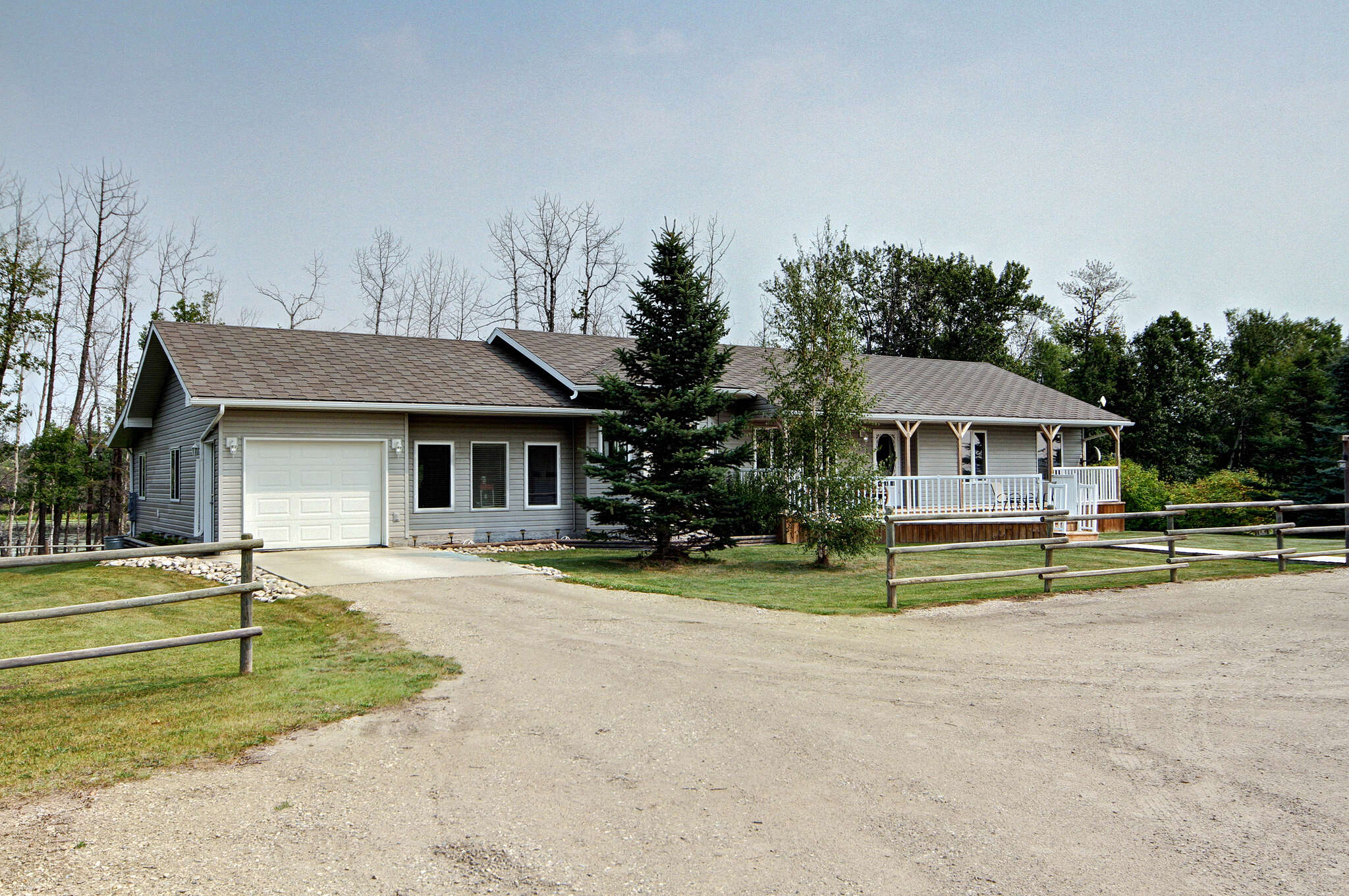 Photograph of this property