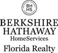 Berkshire Hathaway HomeServices Florida Realty, Mt Dora FL
