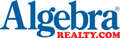 Algebra Realty, North Miami Beach FL