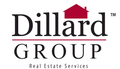 Dillard Group Real Estate, Norman OK