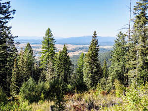 Real Estate for Sale, ListingId: 49904276, McCall, ID  83638
