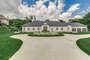 Real Estate For Sale, ListingId: 53945976, London, ...