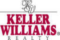 Keller Williams Realty, Huntsville AL