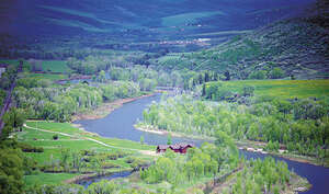 Real Estate for Sale, ListingId: 54845604, Steamboat Springs, CO